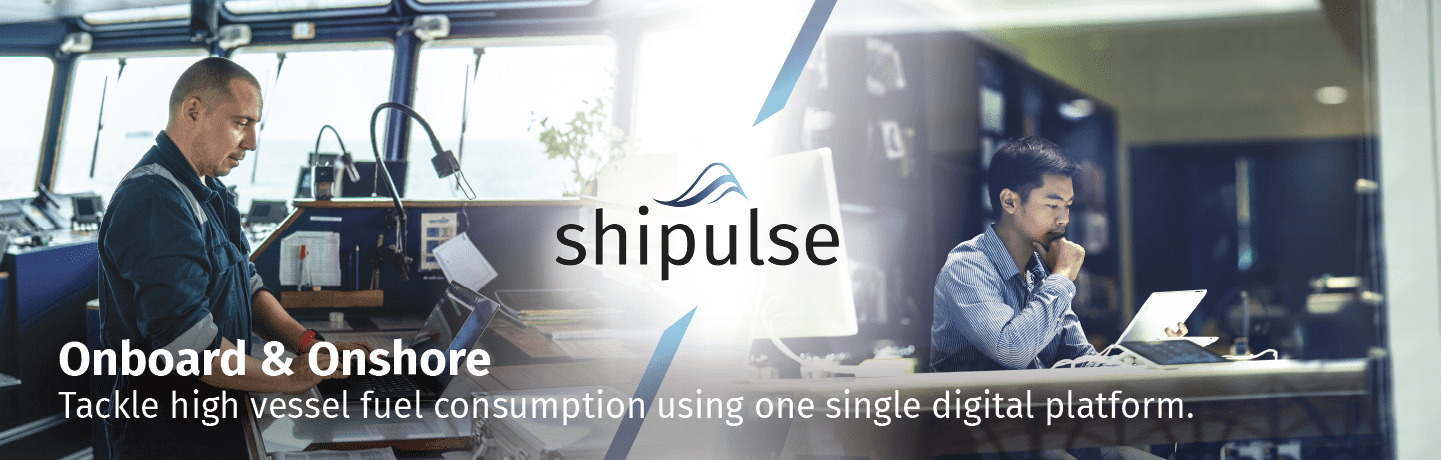 Products (Shipulse Onboard Onshore)